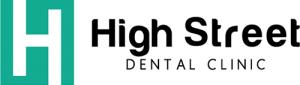 The High Street Dental Clinic