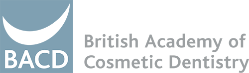 British Academy of Cosmetic Dentistry (BACD)