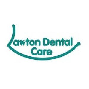 Lawton Dental Practice