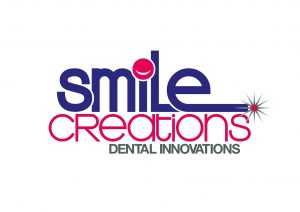 Smile Creations Dental Innovations