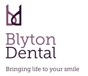 Blyton Dental