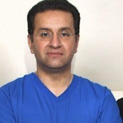 Speaker - Dr Attiq Rahman