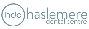 Haslemere Dental Centre