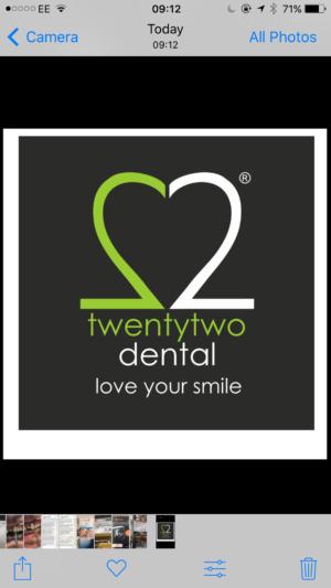 22 Dental