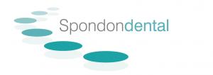 Spondon Dental Ltd