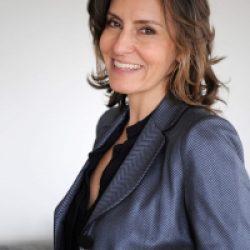 Speaker - Dr Francesca Vailati