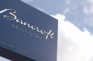 Bancroft Dental Practice