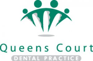 Queens Court Dental Practice