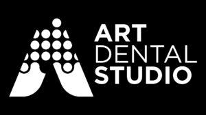 Art Dental Studio