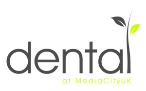 Dental at MediaCityUK