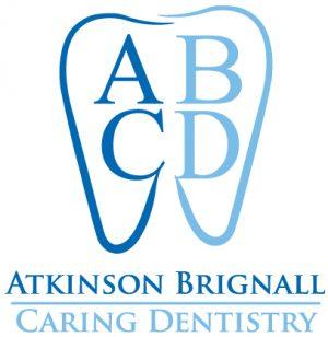 Atkinson Brignall Caring Dentistry