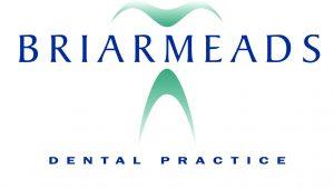 Brookview Dental Clinic Ltd