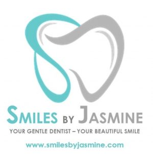 Smiles By Jasmine