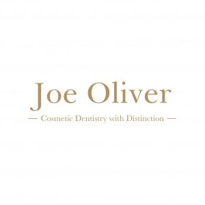 Dr Joe Oliver Clinic