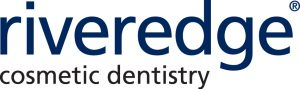 Riveredge Cosmetic Dentistry