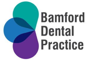Bamford Dental Surgery