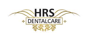 HRS Dentalcare