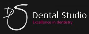 Dental Studio Waterlooville
