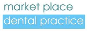Market Place Dental Practice