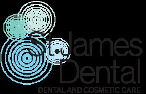 St. James Dental Practice