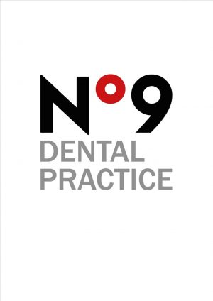 No9 Dental Practice