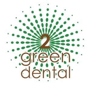2 Green Dental