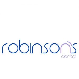 Robinsons Dental Practice