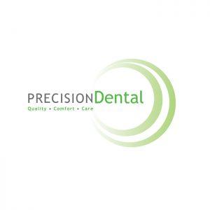 Precision Dental Care