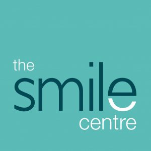 The Essex Smile Centre