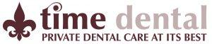 Time Dental
