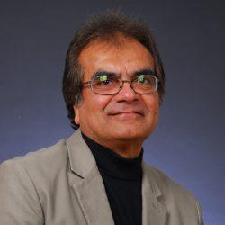 Speaker - Arun Darbar
