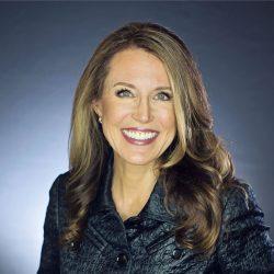 Speaker - Dr Elizabeth Bakeman